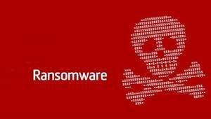 Estos han sido los 5 ataques de ransomware más importantes de 2017