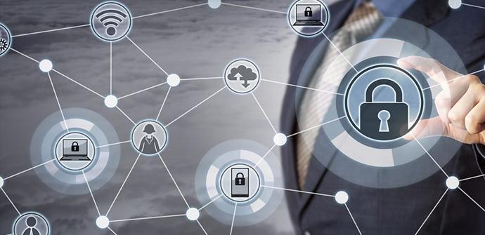 Aumento del malwareless en 2018