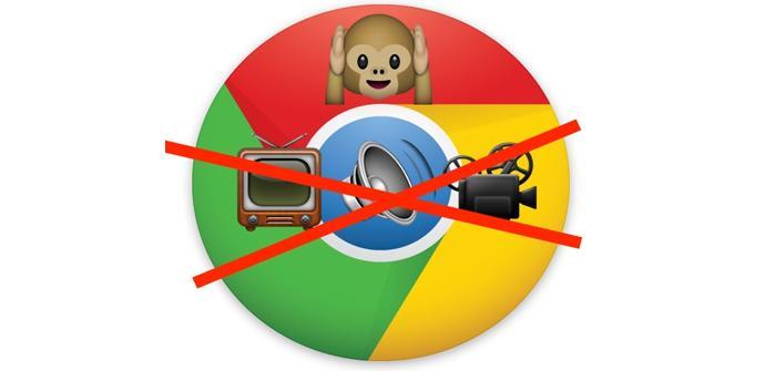 AutoplayStopper, extensión para Chrome