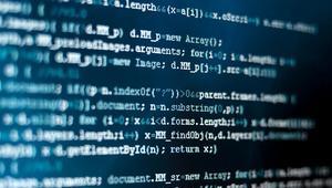 El ransomware BadRabbit es capaz de esquivar algunas herramientas de seguridad