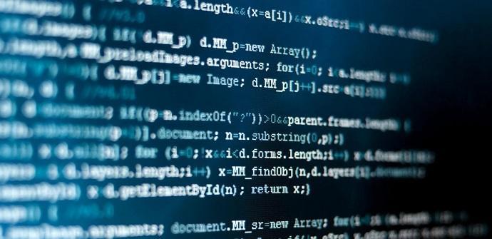 badrabbit ransomware que afecta a equipos Windows