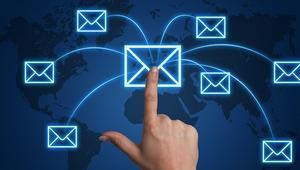 5 sitios para crear correos temporales y mandar e-mail anónimos y sin registro