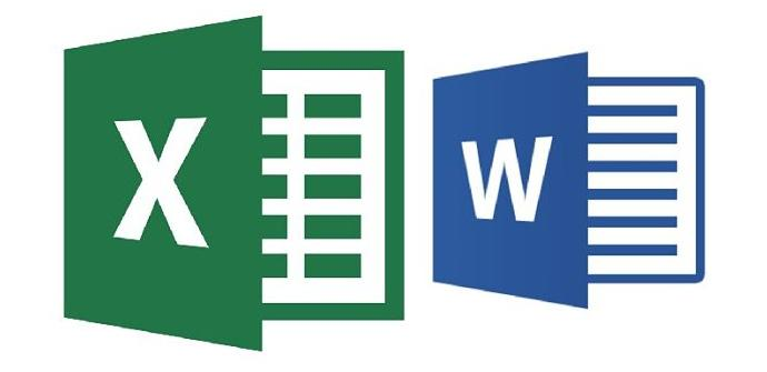 Cifrar documentos de Word y Excel
