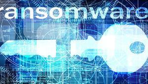 10 consejos para protegernos frente al ransomware