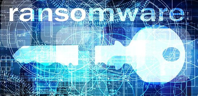 Consejos para protegerse del ransomware