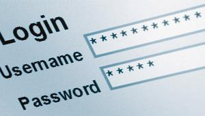 Cómo van a desaparecer las contraseñas clásicas hacia nuevos sistemas de autenticación