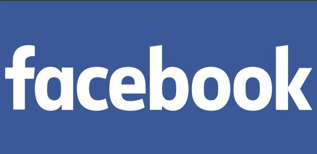 Descargar vídeos de Facebook