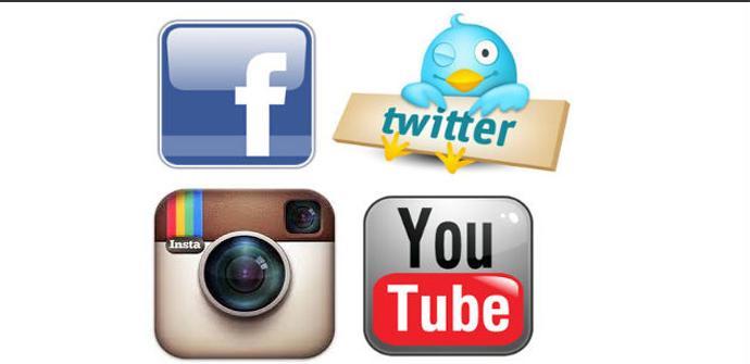 Descargar vídeos de redes sociales