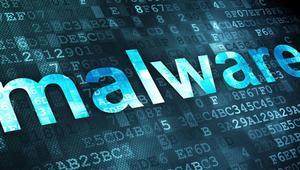 Maneras de detectar malware en nuestro ordenador de manera sencilla