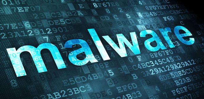Maneras de detectar malware en el ordenador