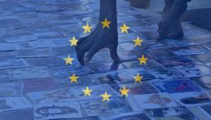Europa intensifica su lucha contra la piratería