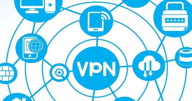 Ver noticia 'Conoce los 5 peligros de utilizar servicios de VPN gratis y freemium'