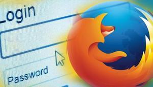Cómo guardar una copia de tus contraseñas en Firefox Quantum