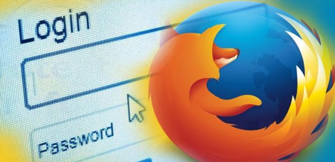 Lockbox, la extensión para gestionar contraseñas en Firefox