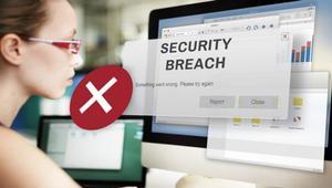 Malos hábitos en la oficina pueden arruinar la seguridad de tu empresa
