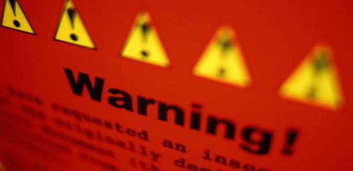 El malware que puede destrozar móviles