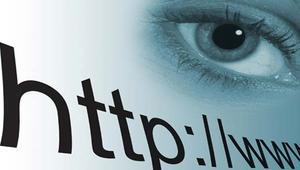Alertfor, una web gratuita que te avisa cuando una página publica una palabra determinada