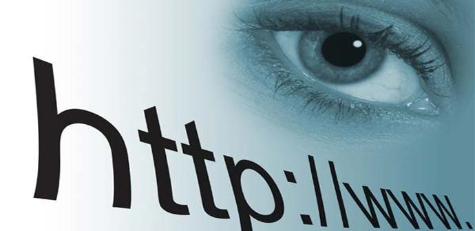 Extensiones para monitorizar páginas web