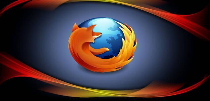 Parche para Firefox 57