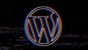 Encuentran tres complementos de WordPress ocultando una puerta trasera