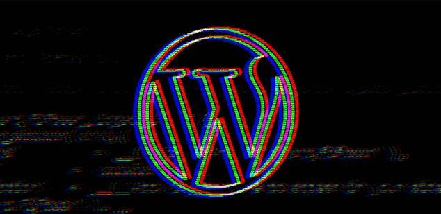 Puerta trasera en complementos para WordPress
