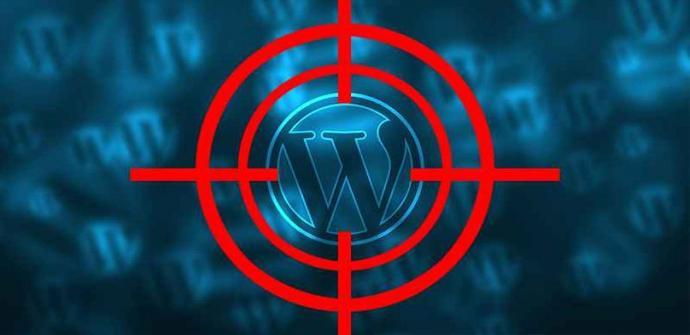 Puerta trasera en un plugin de WordPress