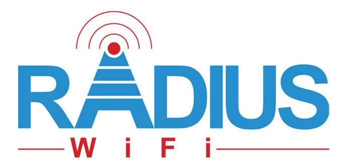 Ver noticia 'Cómo configurar y utilizar el servidor RADIUS interno del D-Link DAP-2610'