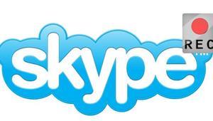 TalkHelper, la herramienta que nos permite grabar llamadas por Skype