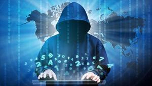 Ubuntu o Kali Linux: ¿Cuál es mejor distro para hacking ético?