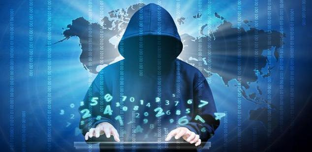 Las técnicas que utilizan los hackers