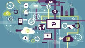 Conoce estos motores de búsqueda para localizar, identificar y analizar equipos y dispositivos conectados a Internet