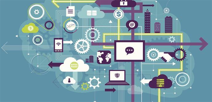 Vulnerabilidad en dispositivos del Internet de las Cosas