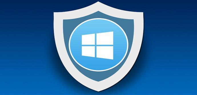 Windows Defender Application Guard