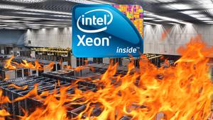 Amazon te obligará a reiniciar tu servidor AWS, y perderás rendimiento por culpa del parche de Intel