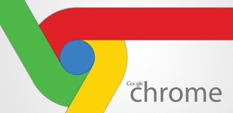 Cómo limitar la velocidad de descarga en Google Chrome