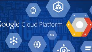 Google Cloud Shell, 5GB gratis para tus pequeños proyectos de Cloud Computing