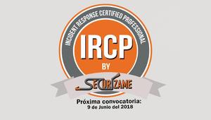 Securízame lanza una certificación de Respuesta ante Incidentes y Análisis Forense Digital