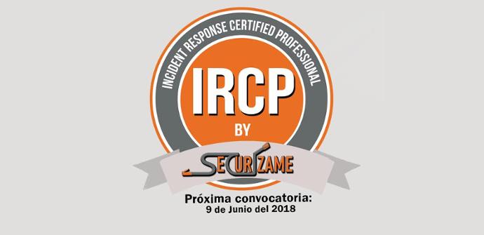IRCP Securizame