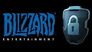 Todos los juegos de Blizzard son vulnerables a DNS Rebinding y pueden permitir la ejecución de código remoto