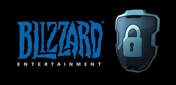 Ver noticia 'Todos los juegos de Blizzard son vulnerables a DNS Rebinding y pueden permitir la ejecución de código remoto'