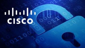 Cisco lanza una solución para detectar malware en el tráfico cifrado