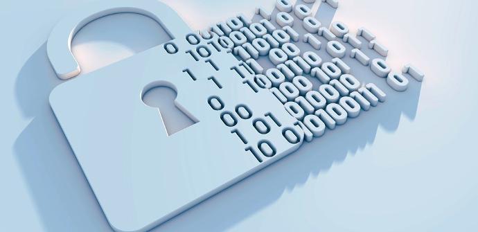 Seguridad contraseñas