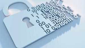 Nuevas fugas de contraseñas: más de 2.000 millones de cuentas afectadas