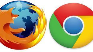Cómo abrir una web desde cualquier punto de la pantalla