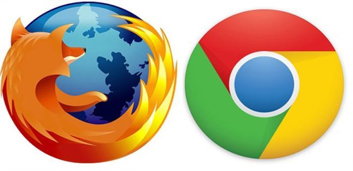 Abrir una Web desde la barra de tareas