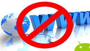 5 maneras de acceder a páginas web bloqueadas