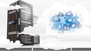 Sincronización y copia de seguridad en la nube: diferencias entre estos dos servicios