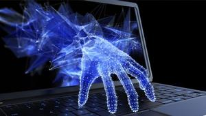 Un antivirus puede ser nuestro peor enemigo: así puede acabar espiándonos