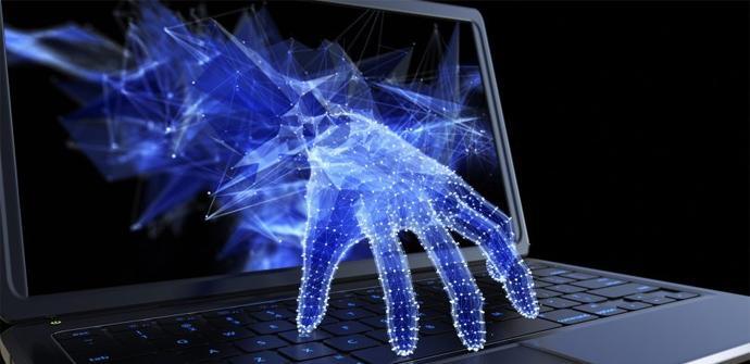 Un antivirus puede llegar a espiarnos