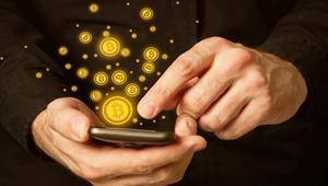 """Fortinet descubre aplicaciones Android que """"minan"""" criptomonedas que no se pueden minar"""